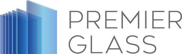 Vancouver Commercial Glass Company