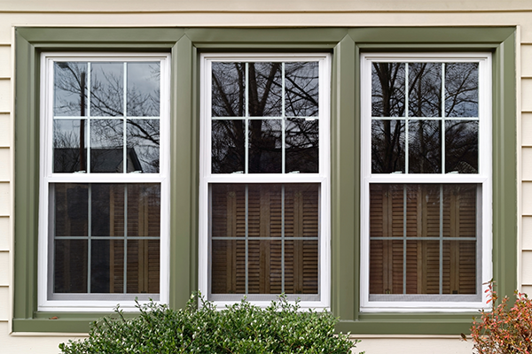 if you need to upgrade your house window in Vancouver, please contact the glass experts